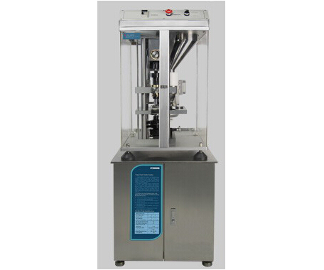 LSP50 Tablet Press