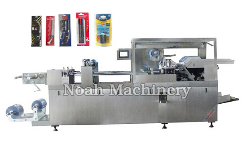 /en/DPB-480D Blister Card Packing Machin