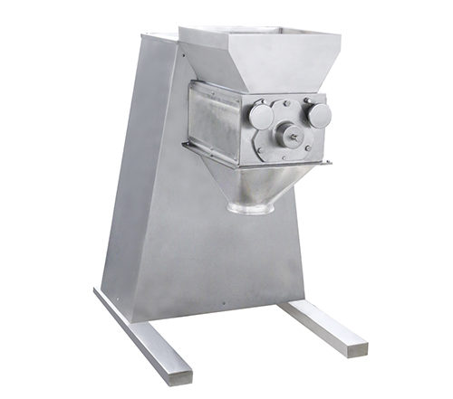 /en/YK SERIES SWING GRANULATOR