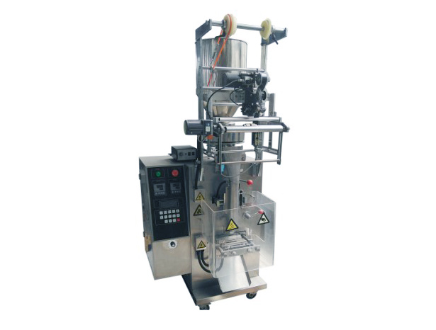 HDK200 Automatic Filling  Packaging Machine